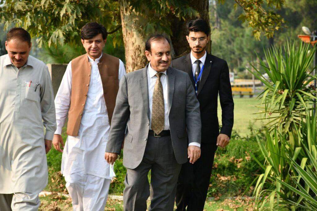 """National Conference on """"Legal Discourse on Kashmir Conflict"""""""